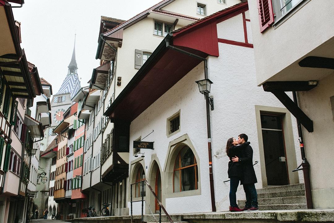 Alberto_Angelica_Switzerland_Day_One-13