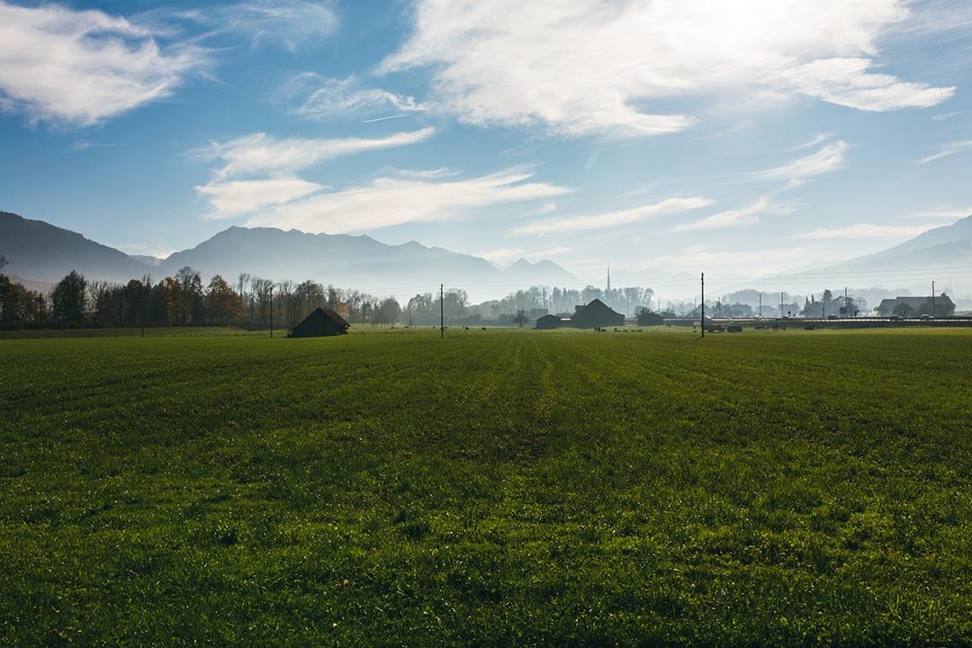 Alberto_Angelica_Switzerland_Day_One-15