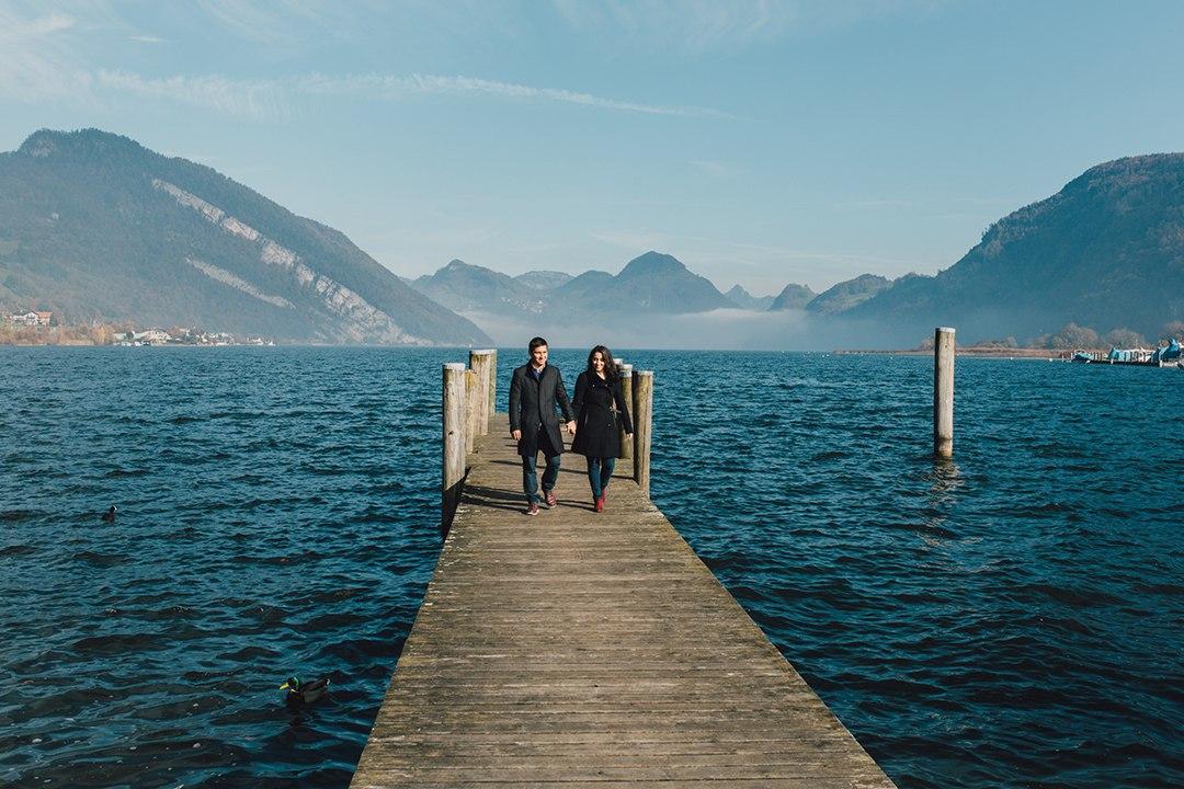 Alberto_Angelica_Switzerland_Day_One-16