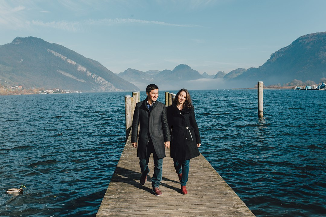 Alberto_Angelica_Switzerland_Day_One-17