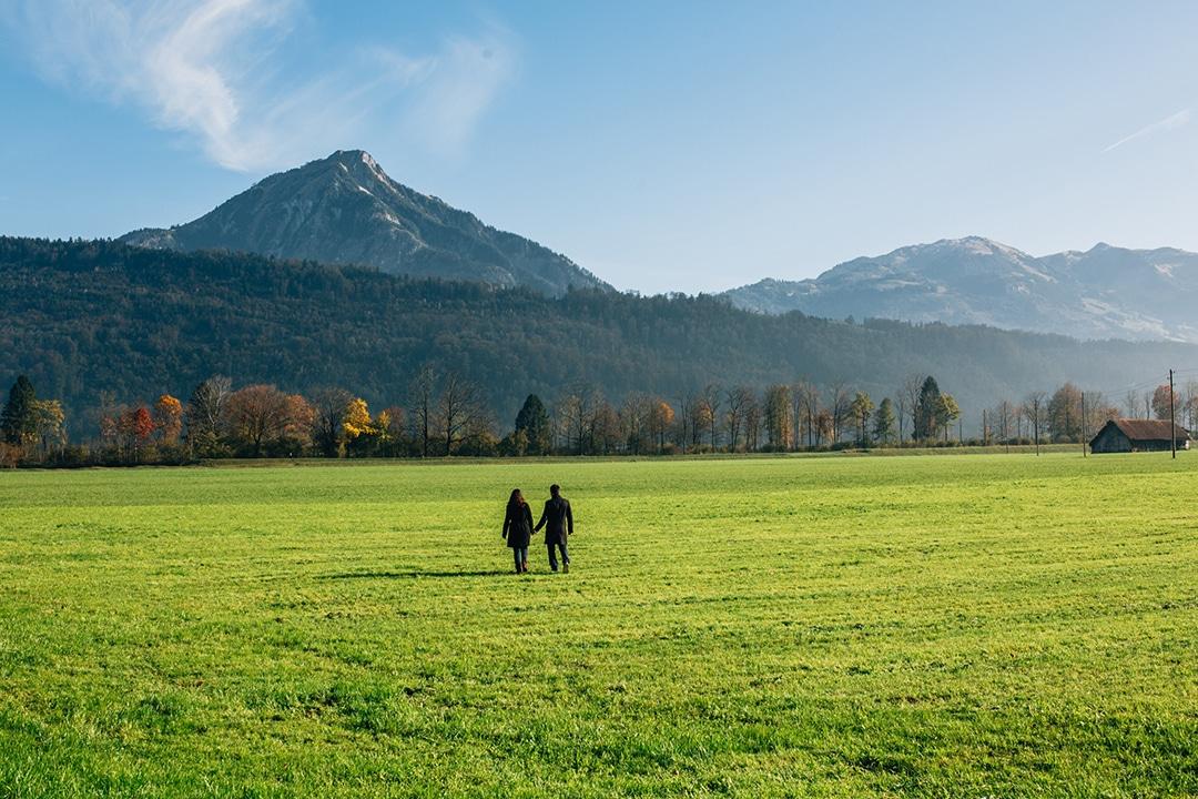 Alberto_Angelica_Switzerland_Day_One-22
