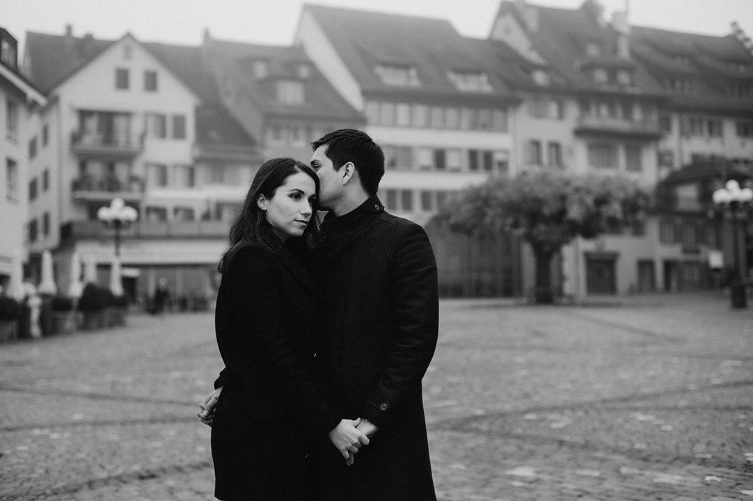 Alberto_Angelica_Switzerland_Day_One-9