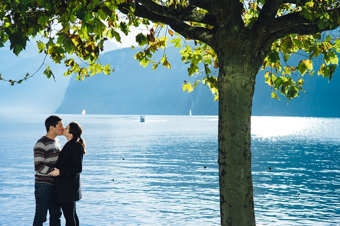 Alberto_Angelica_Switzerland_Day_Two-13