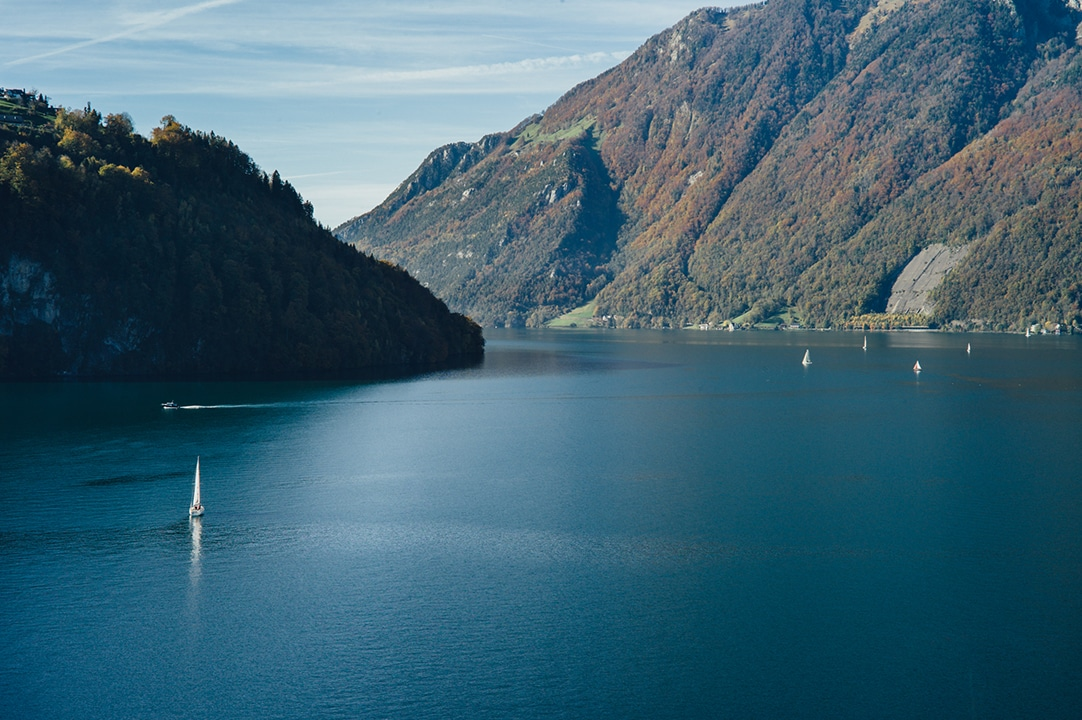 Alberto_Angelica_Switzerland_Day_Two-15