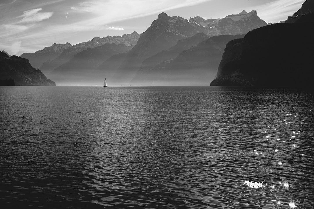 Alberto_Angelica_Switzerland_Day_Two-16