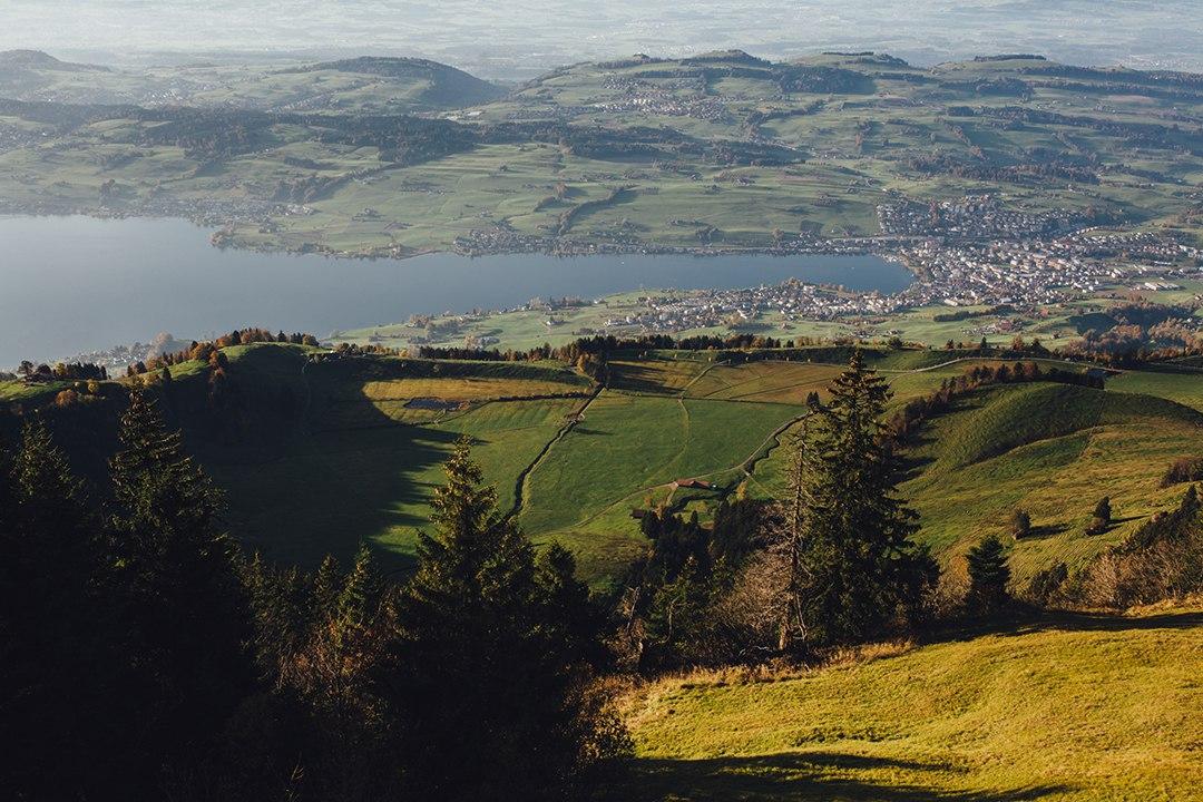 Alberto_Angelica_Switzerland_Day_Two-21