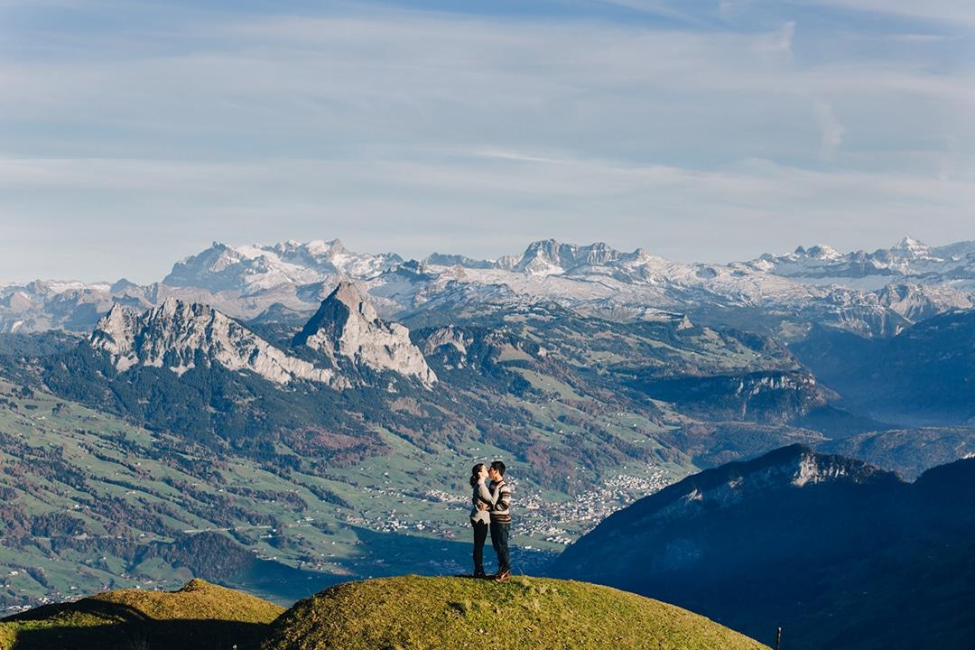 Alberto_Angelica_Switzerland_Day_Two-22