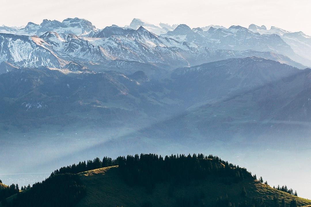 Alberto_Angelica_Switzerland_Day_Two-24