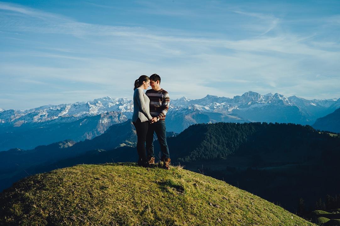Alberto_Angelica_Switzerland_Day_Two-25