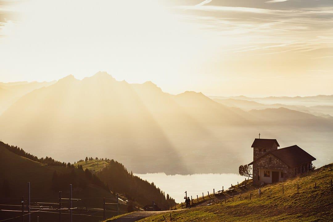 Alberto_Angelica_Switzerland_Day_Two-32