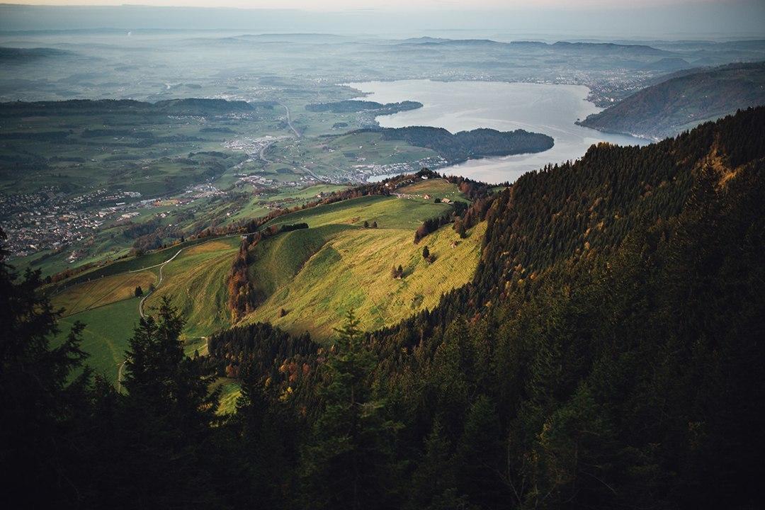Alberto_Angelica_Switzerland_Day_Two-33
