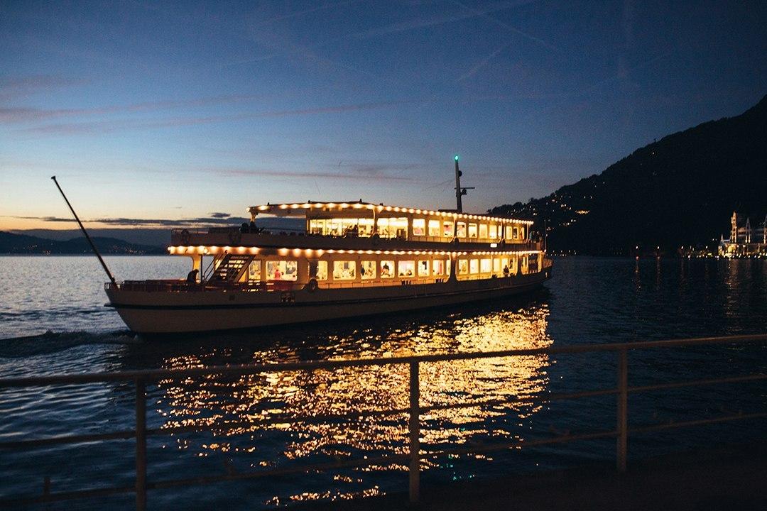 Alberto_Angelica_Switzerland_Day_Two-36