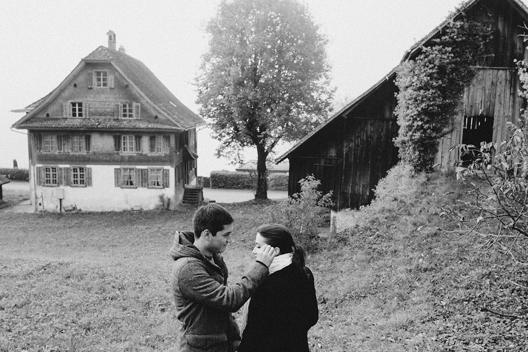 Alberto_Angelica_Switzerland_Day_Two-8