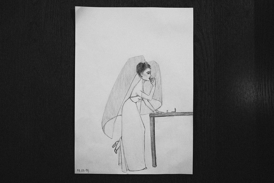 Artographer_Marios_Elena-6 copy