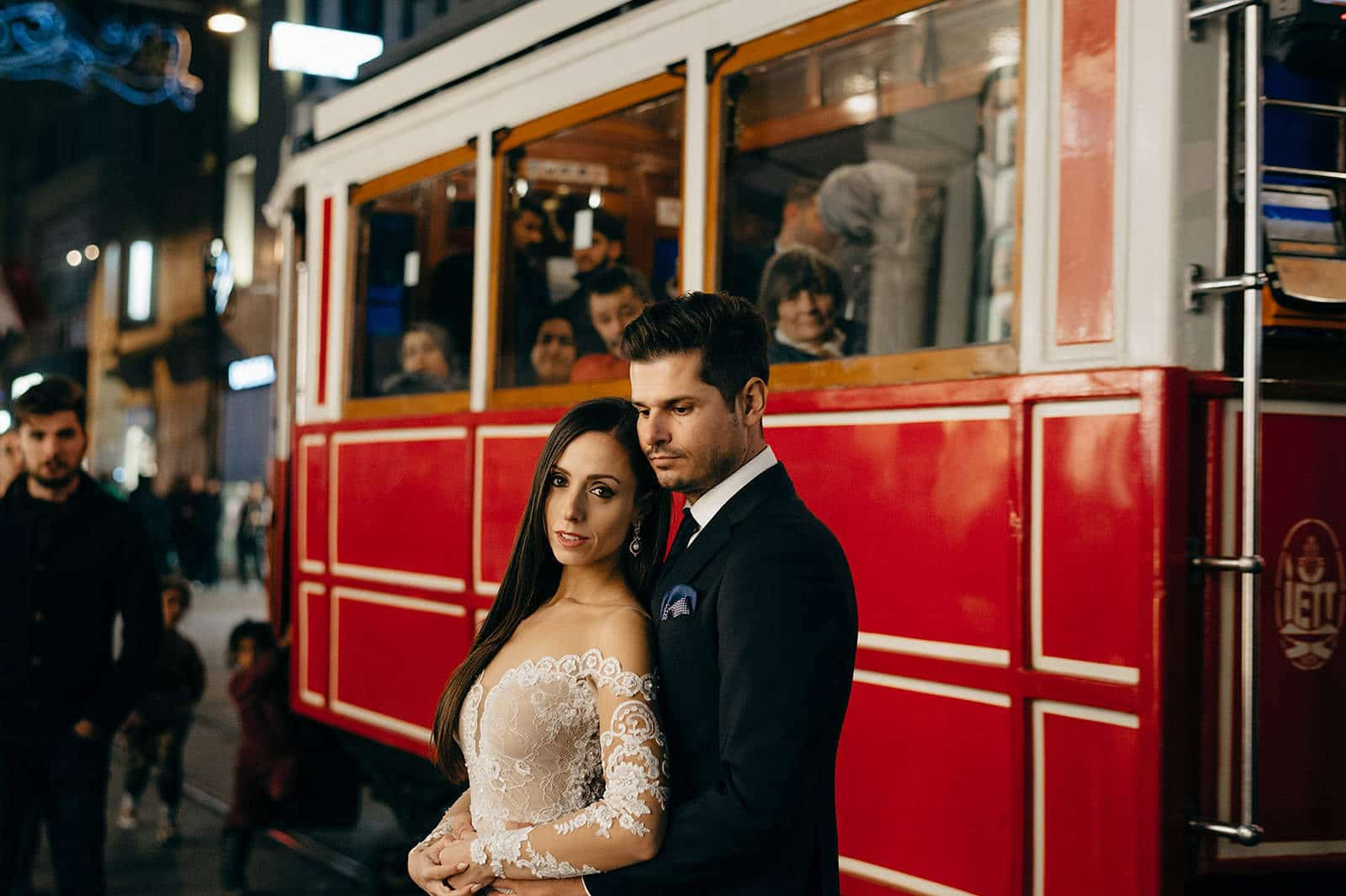 elope-in-istanbul-photos--33