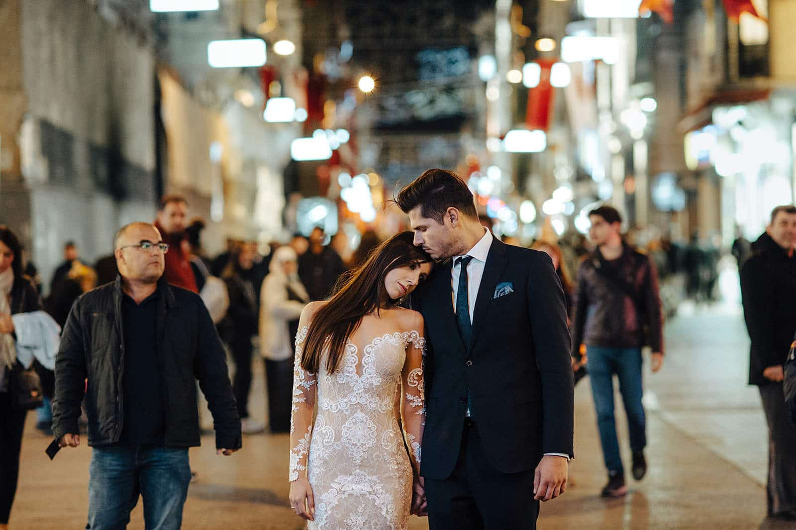 elope-in-istanbul-photos--34