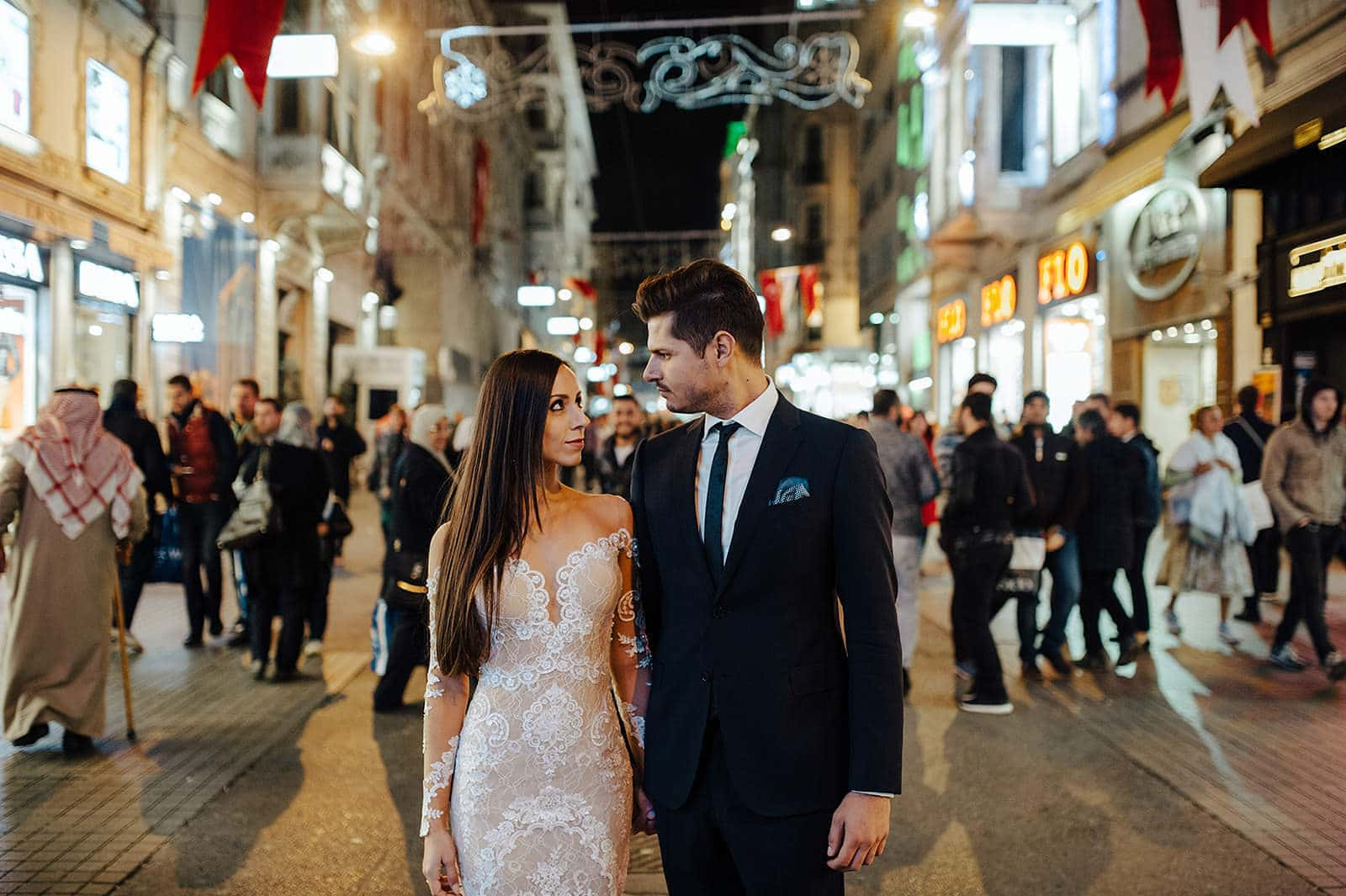 elope-in-istanbul-photos--35