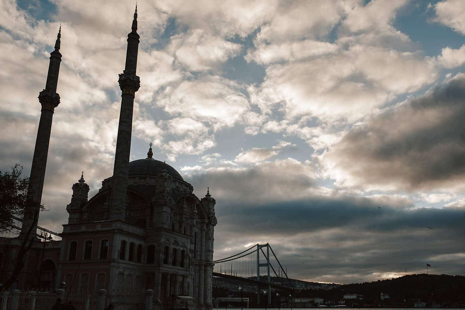 elope-in-istanbul-photos--40