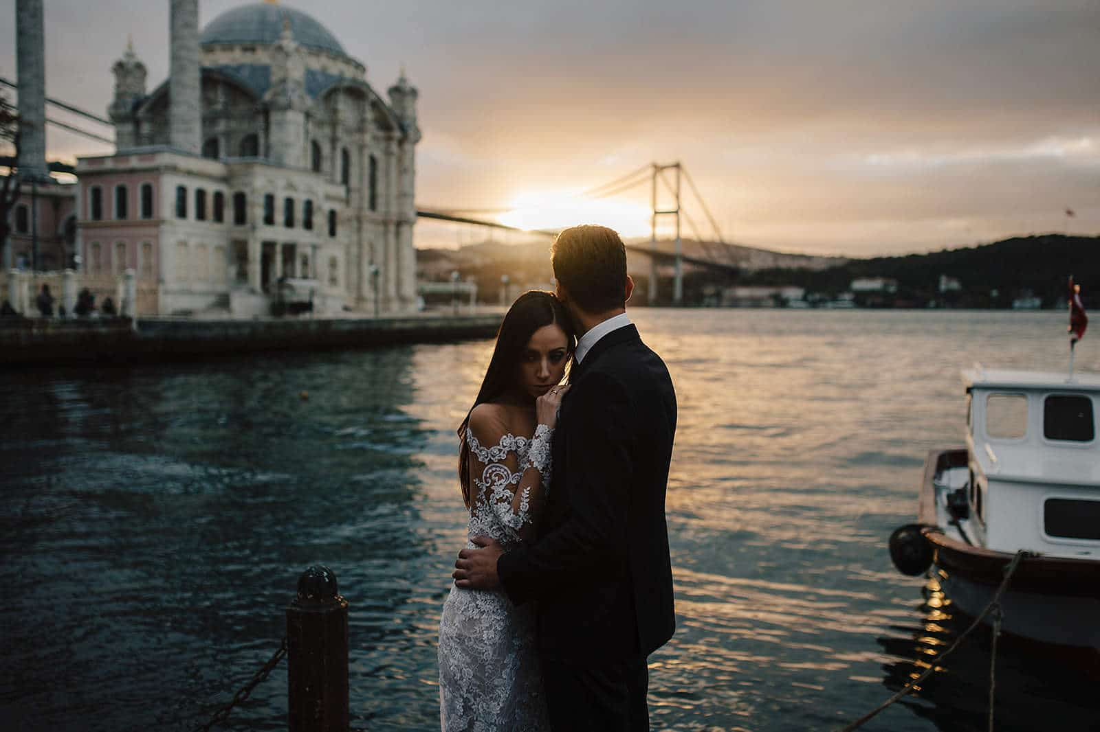 elope-in-istanbul-photos--42