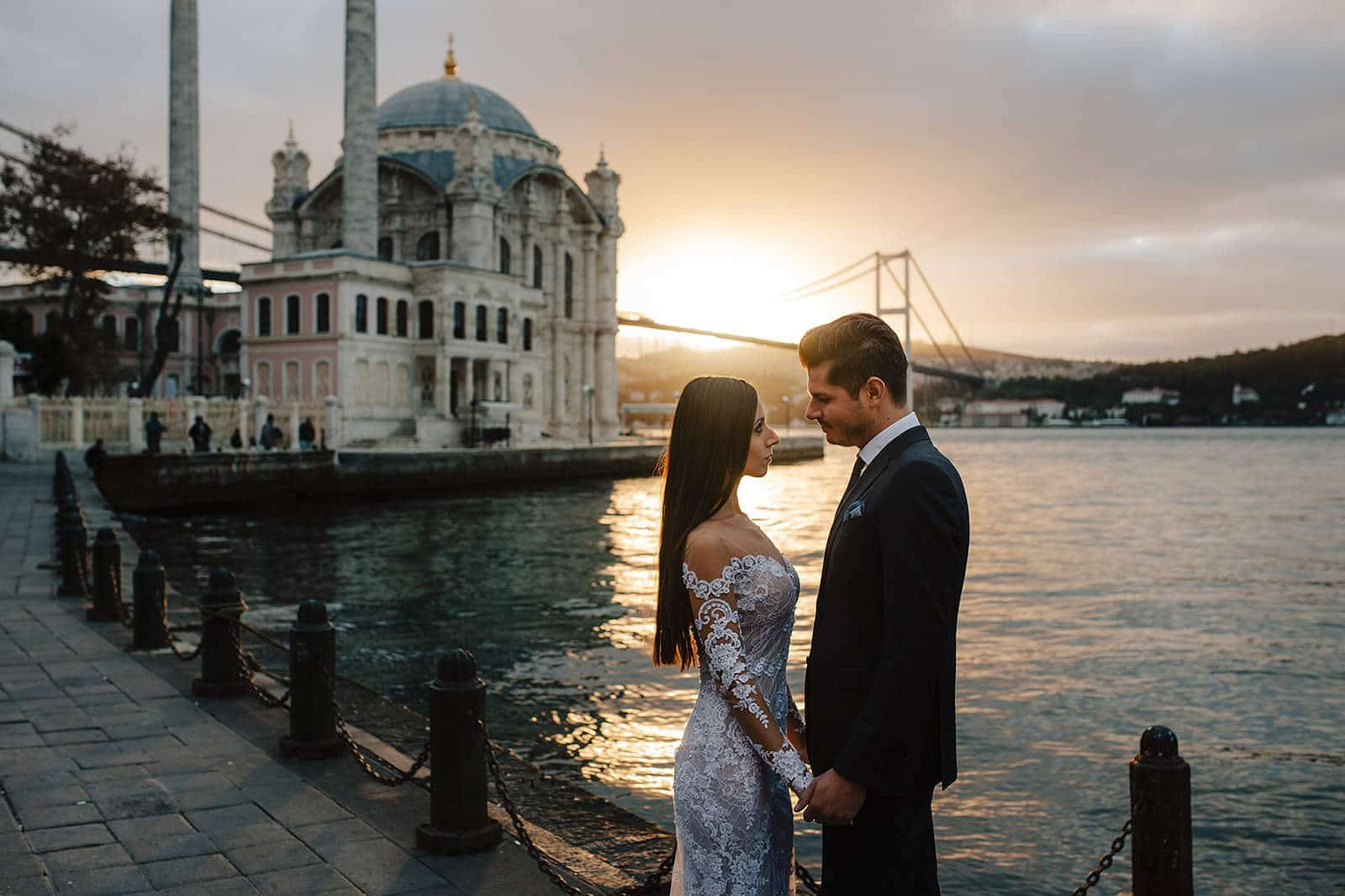 elope-in-istanbul-photos--43