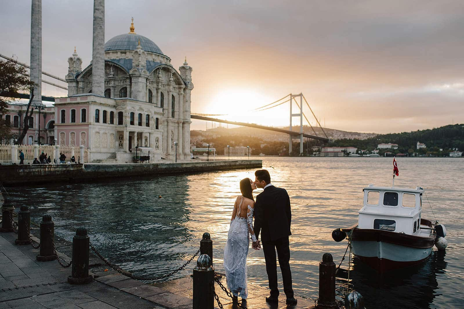 elope-in-istanbul-photos--44