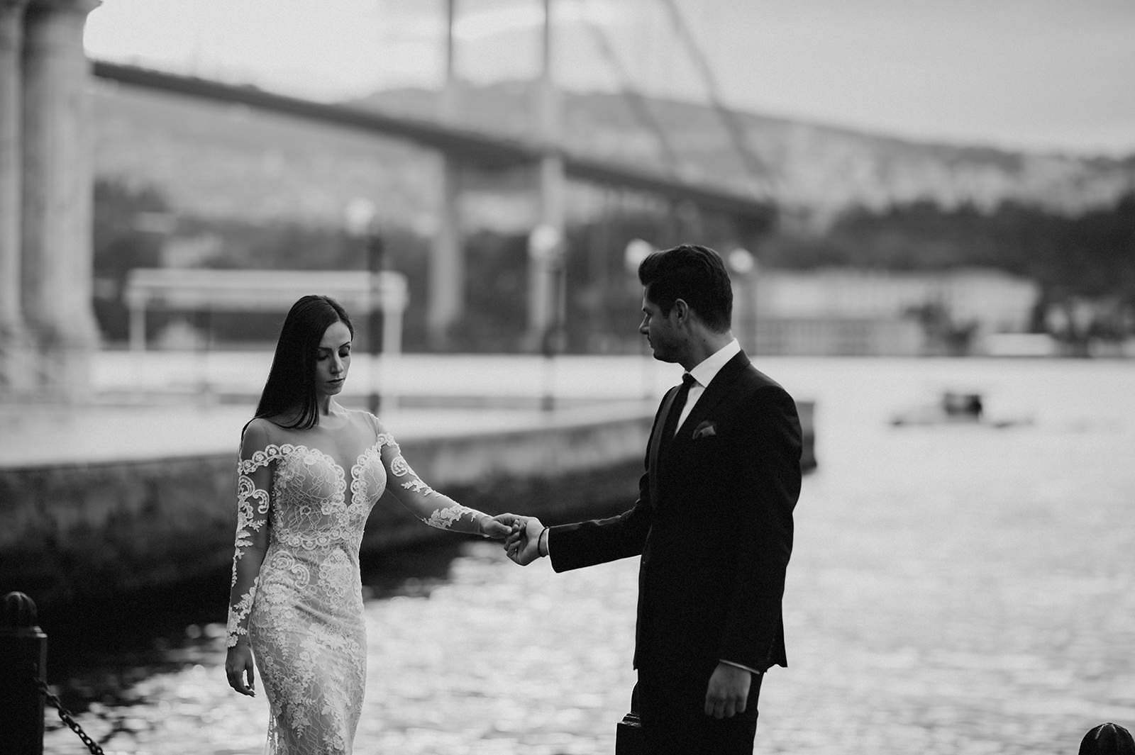 elope-in-istanbul-photos--45