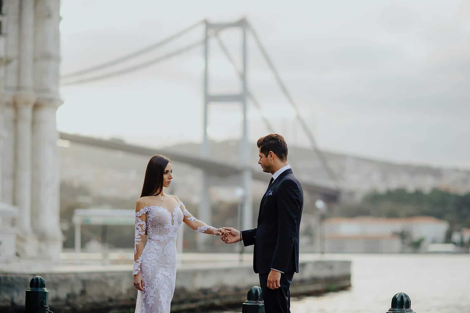 elope-in-istanbul-photos--46