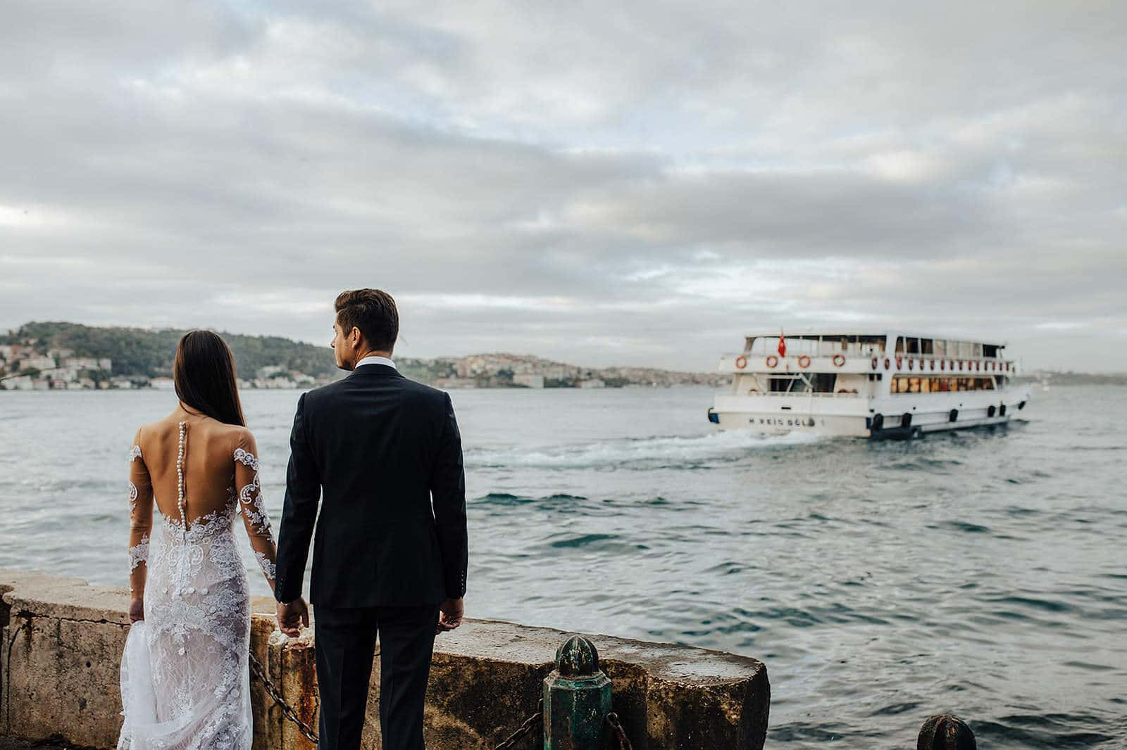 elope-in-istanbul-photos--47