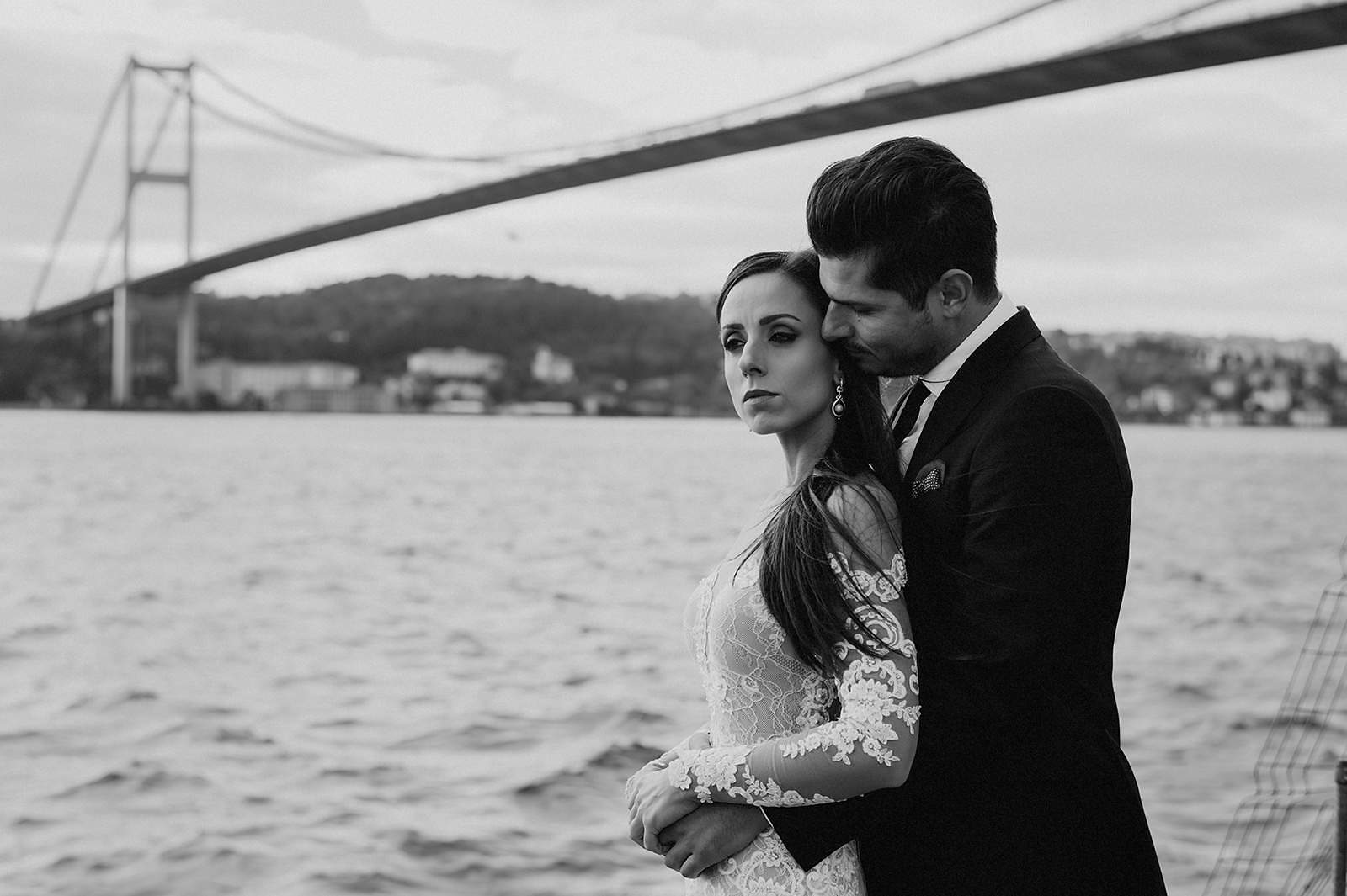 elope-in-istanbul-photos--49
