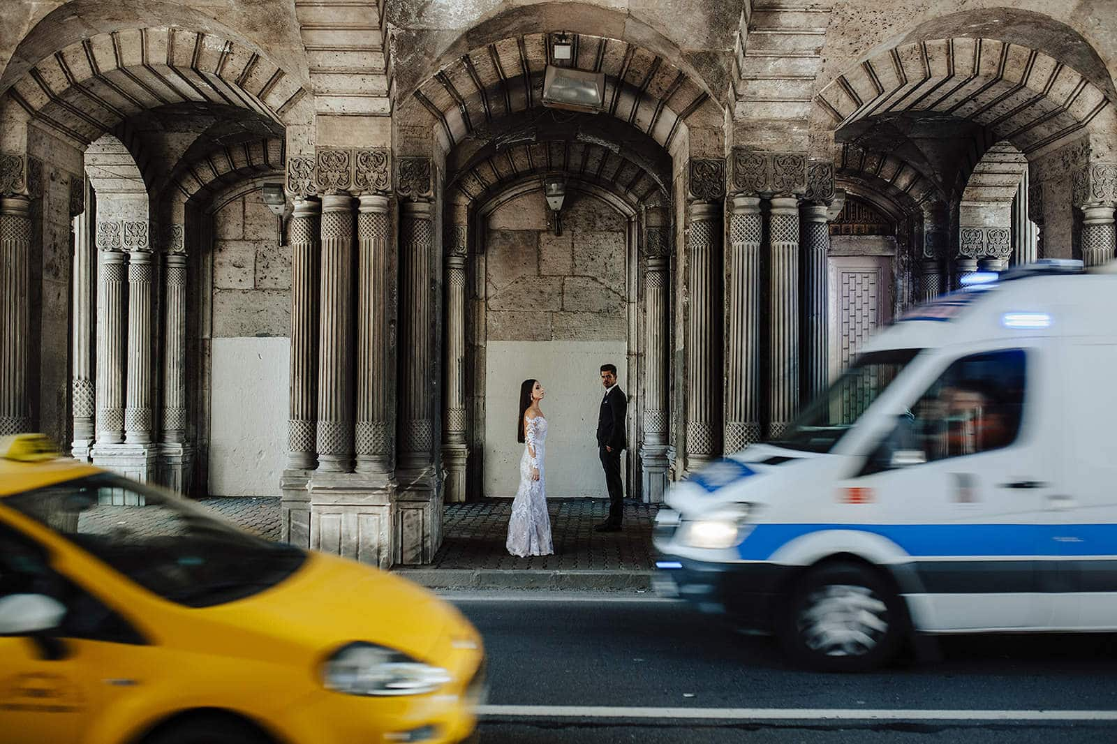elope-in-istanbul-photos--52