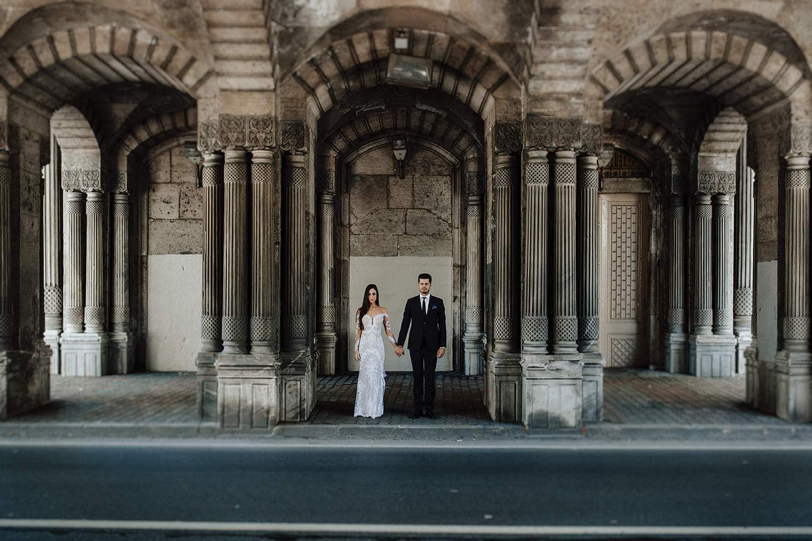 elope-in-istanbul-photos--53