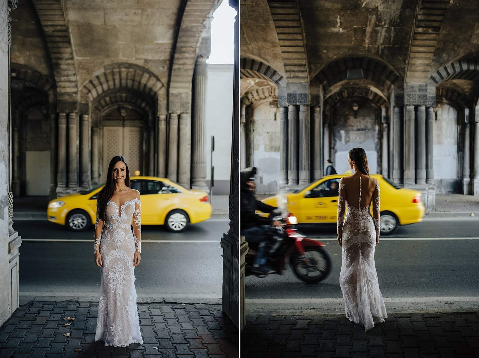 elope-in-istanbul-photos--55