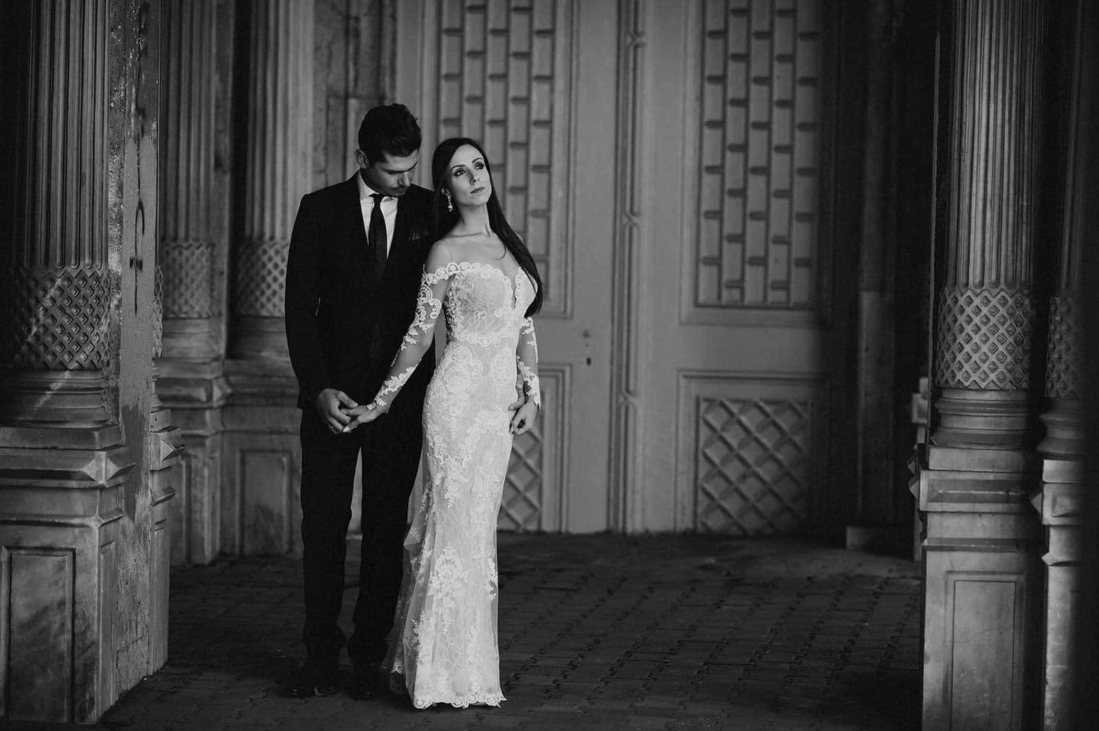 elope-in-istanbul-photos--57