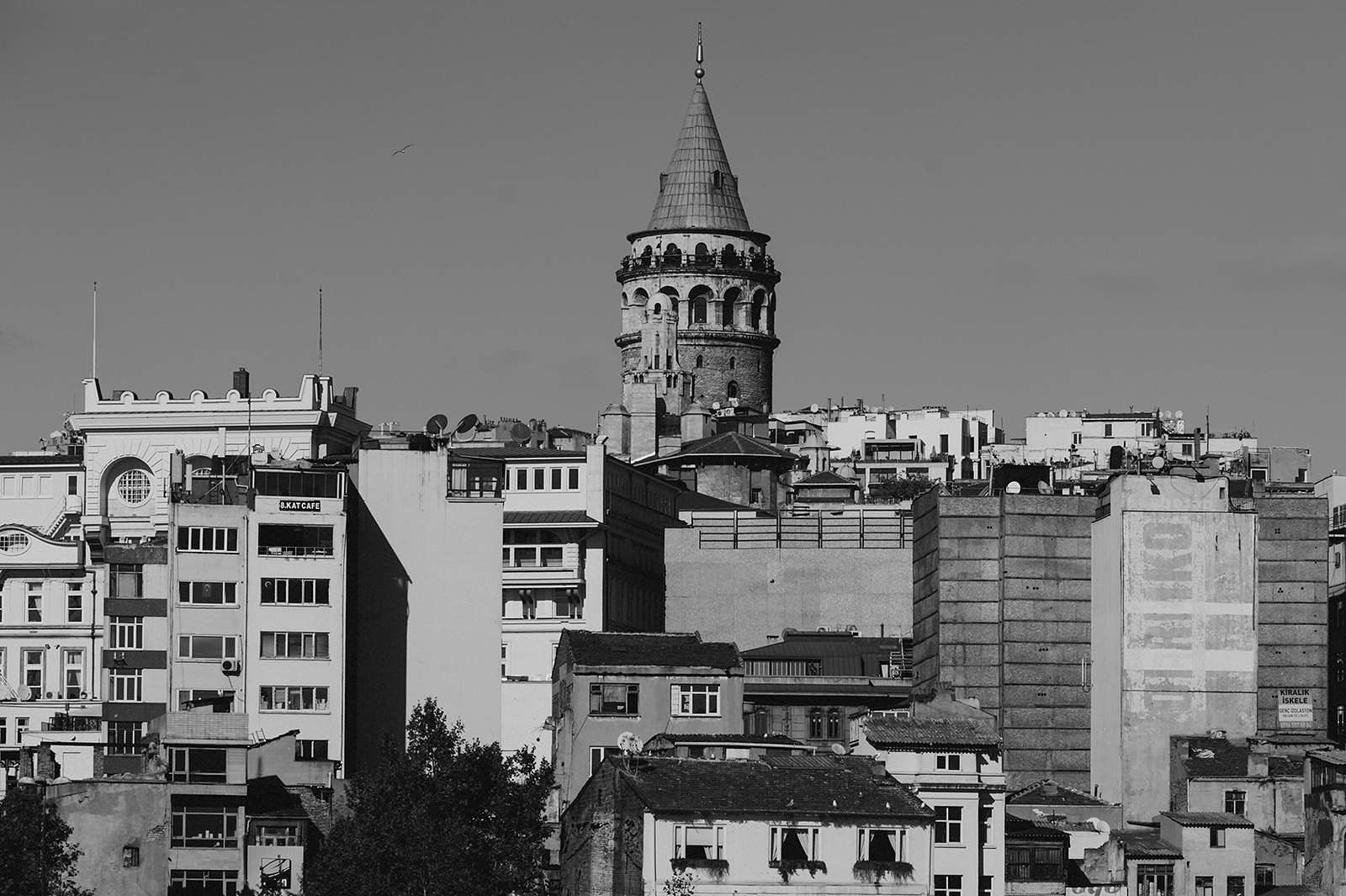 elope-in-istanbul-photos--61