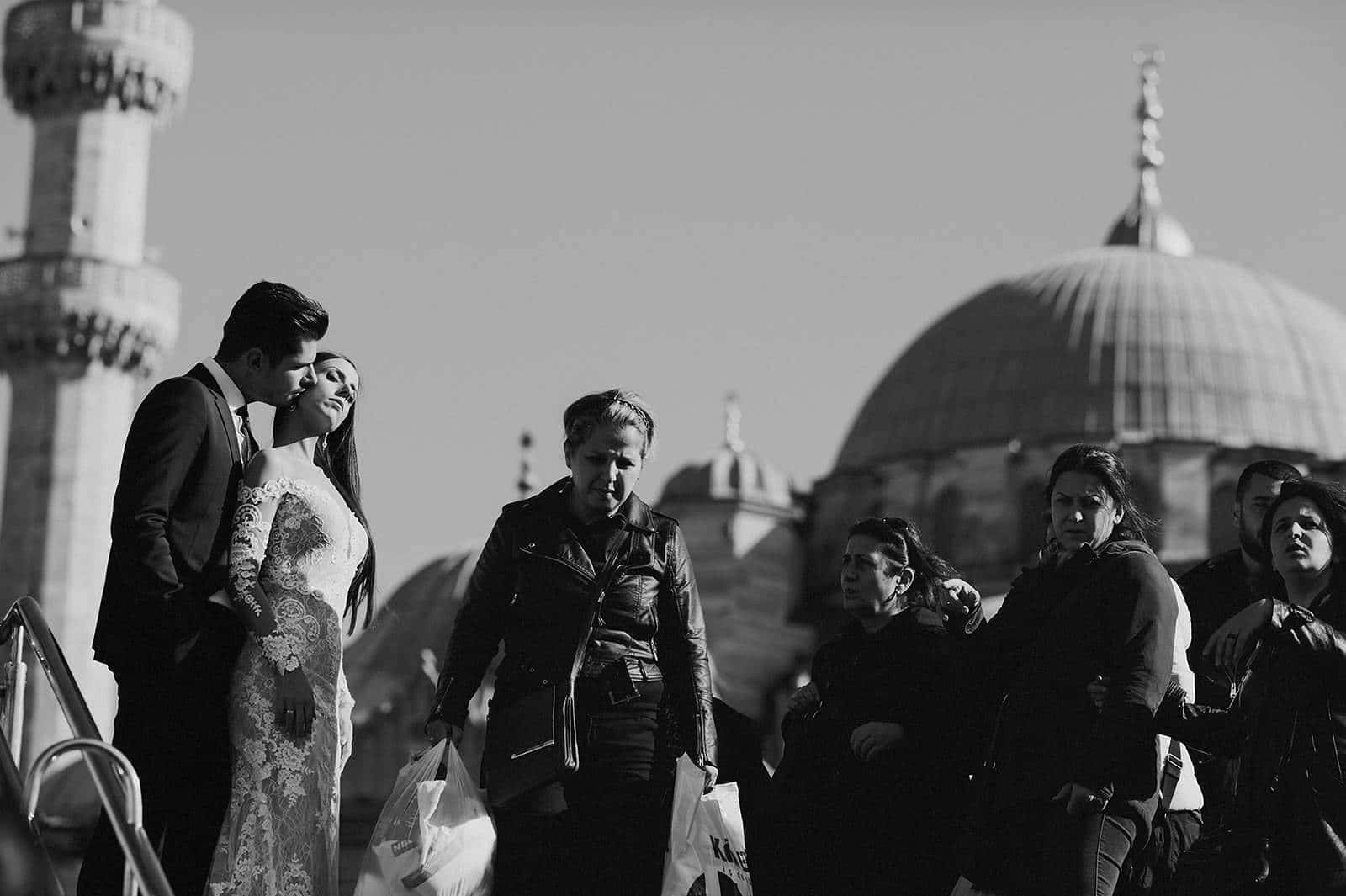 elope-in-istanbul-photos--62