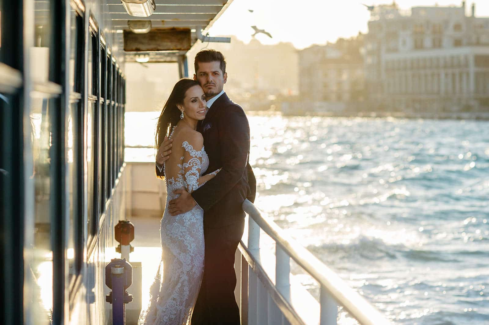elope-in-istanbul-photos--67