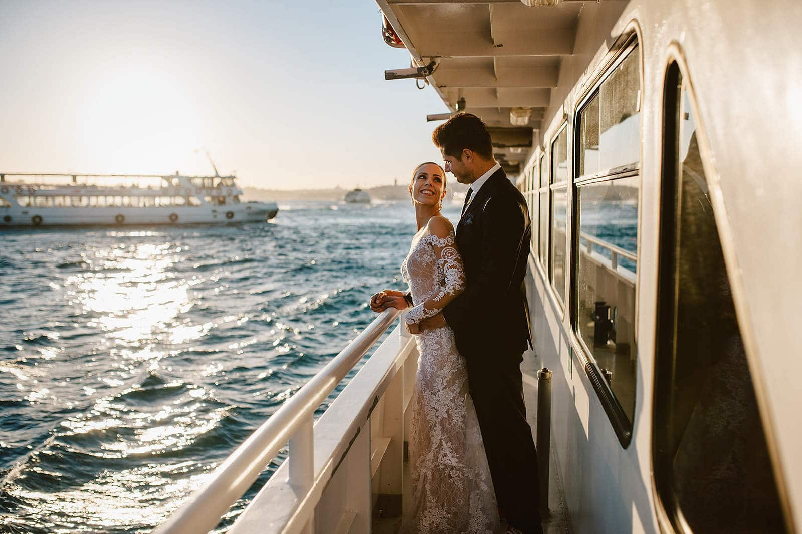 elope-in-istanbul-photos--68