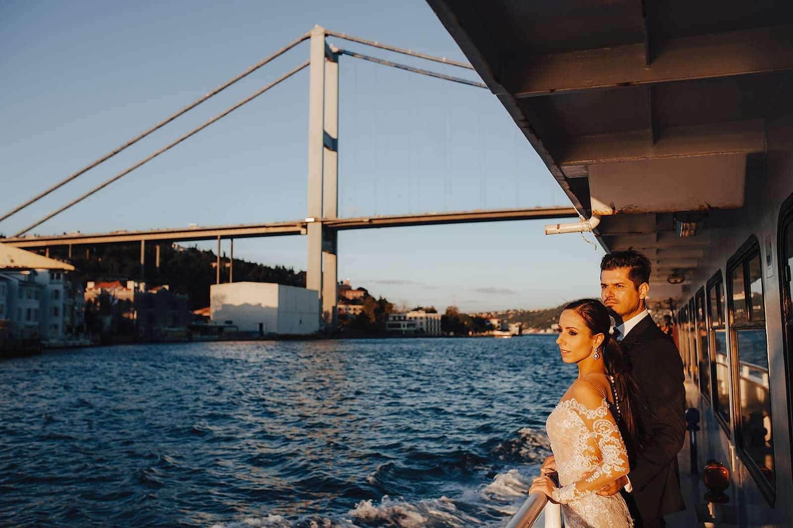 elope-in-istanbul-photos--70