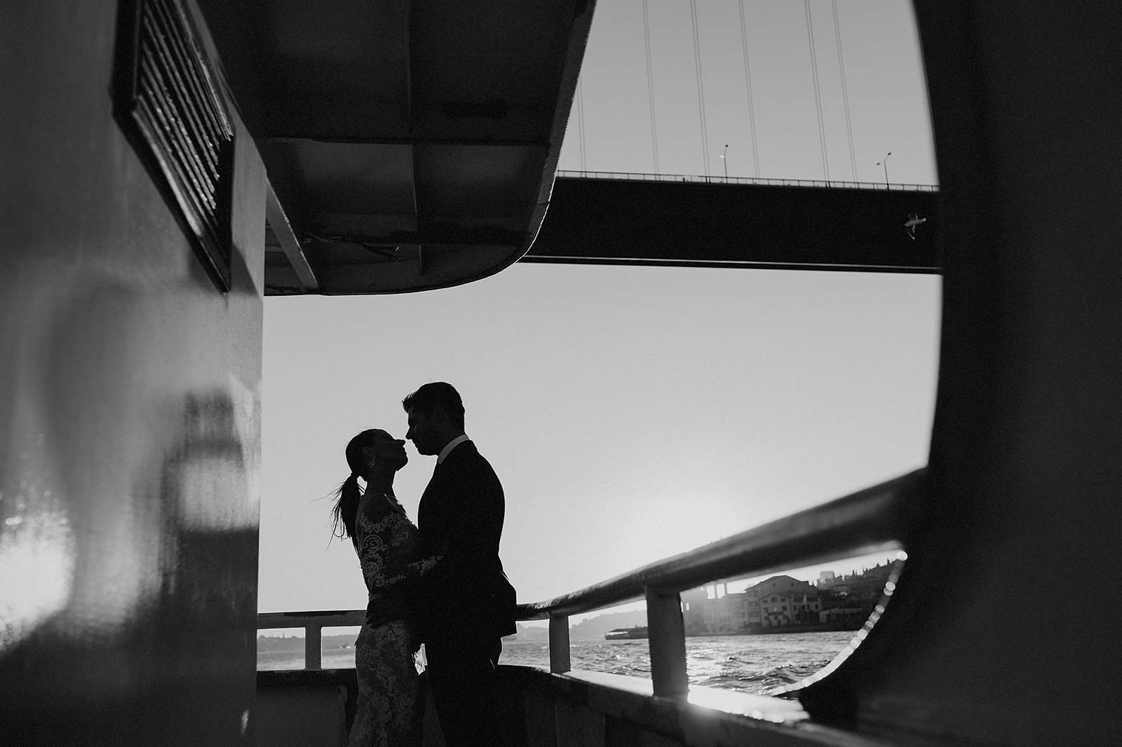 elope-in-istanbul-photos--72