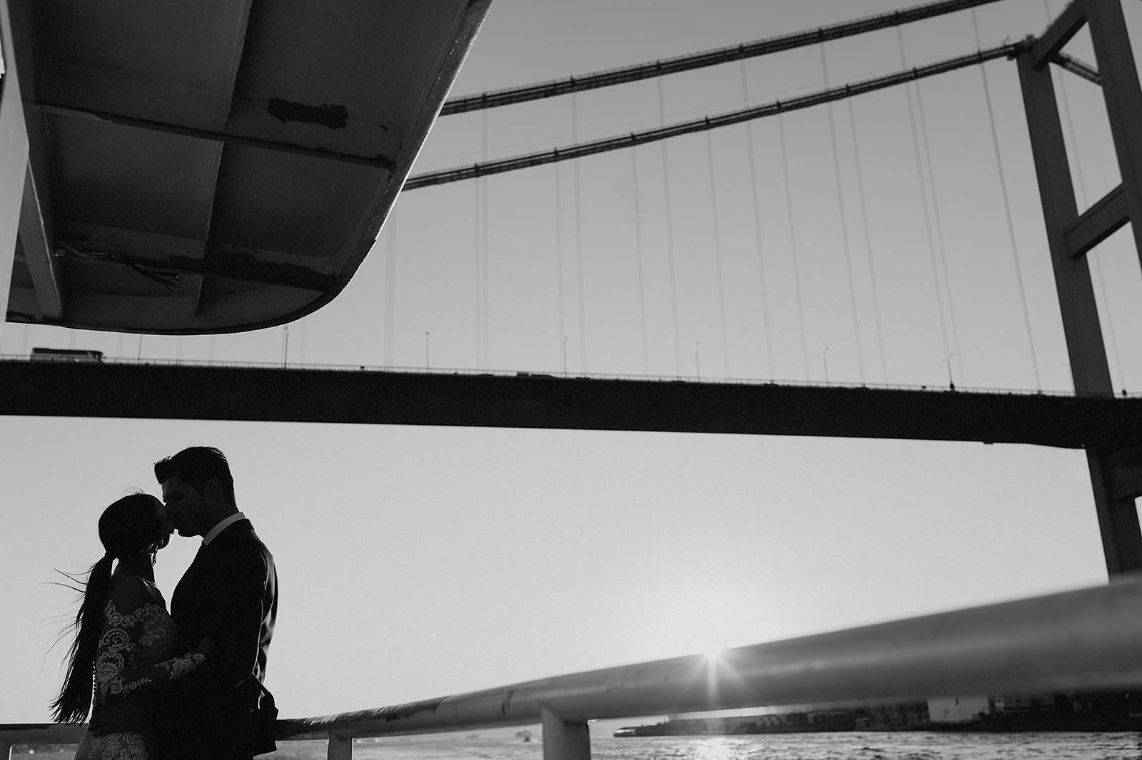 elope-in-istanbul-photos--73