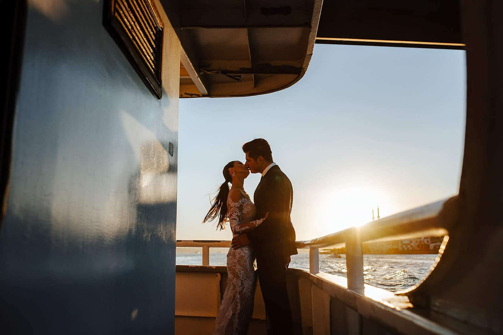 elope-in-istanbul-photos--74