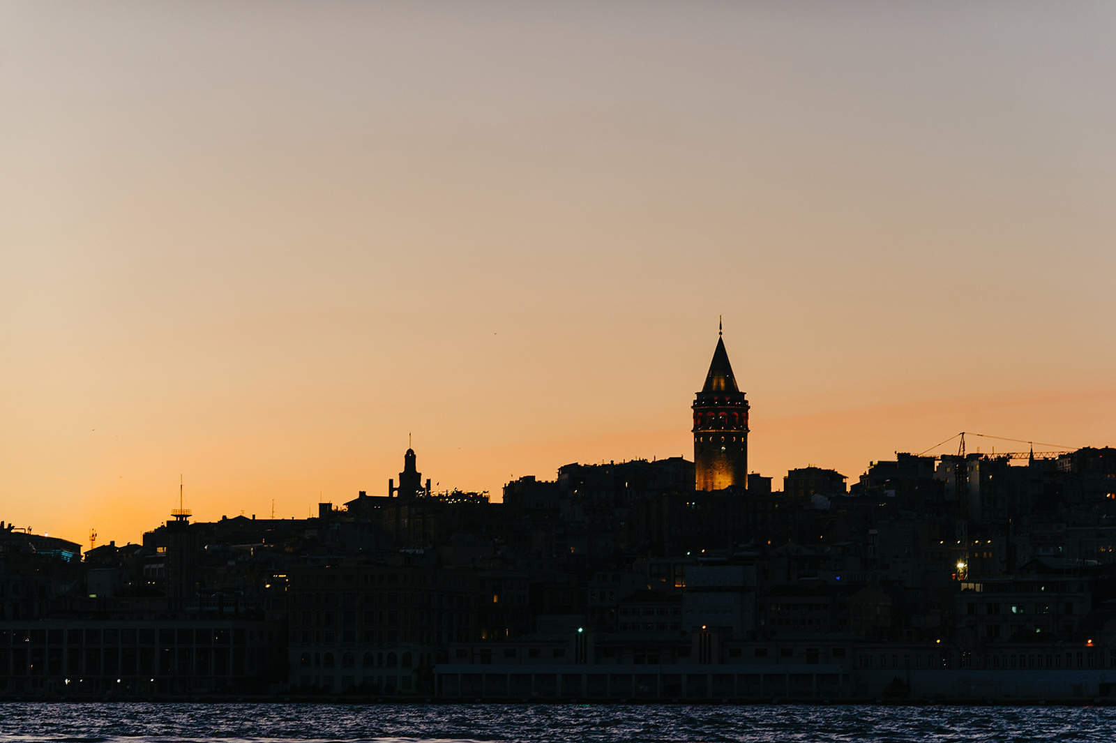 elope-in-istanbul-photos--76