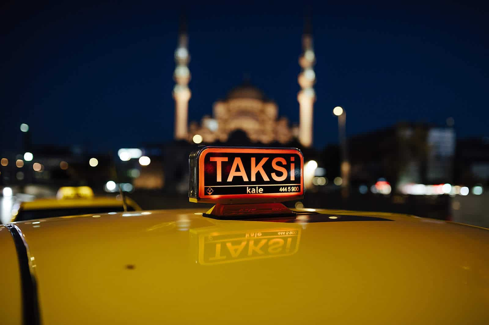 elope-in-istanbul-photos--80