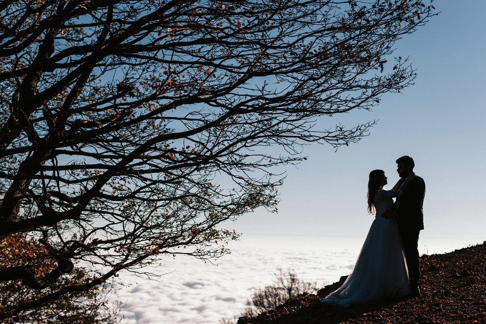 Greek-Island-Wedding-11