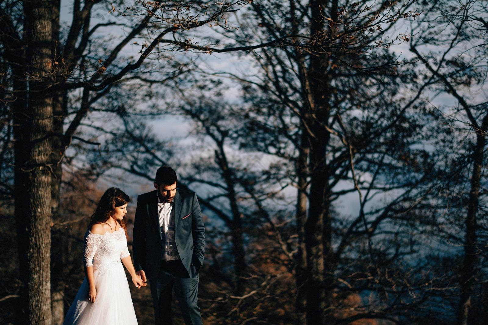 Greek-Island-Wedding-12