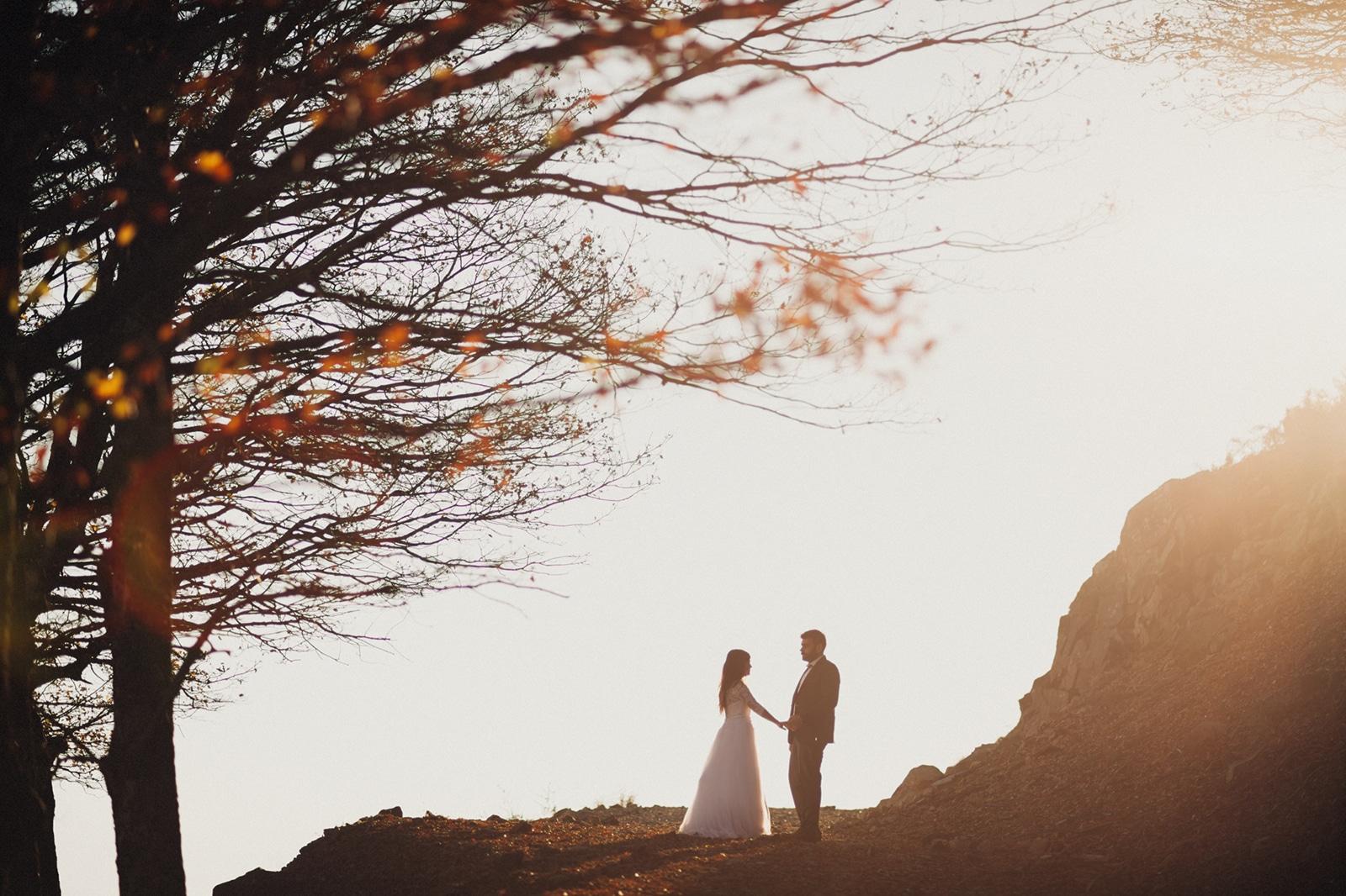 Greek-Island-Wedding-13