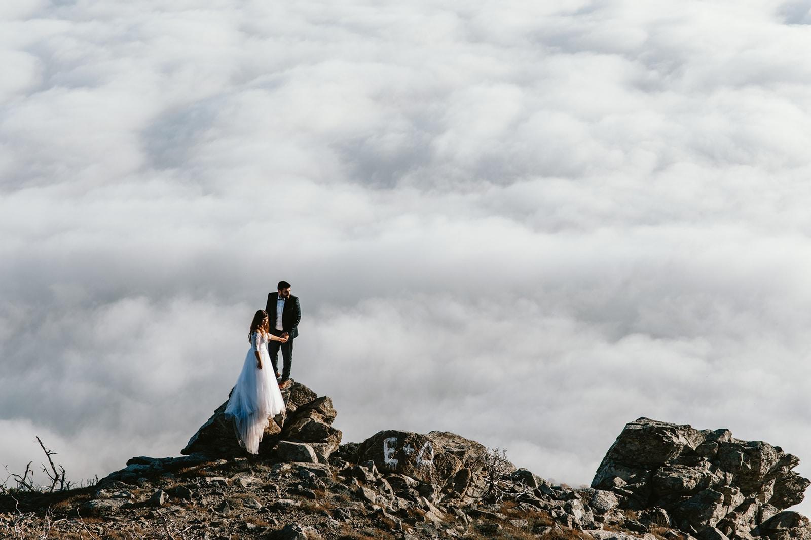 Greek-Island-Wedding-15