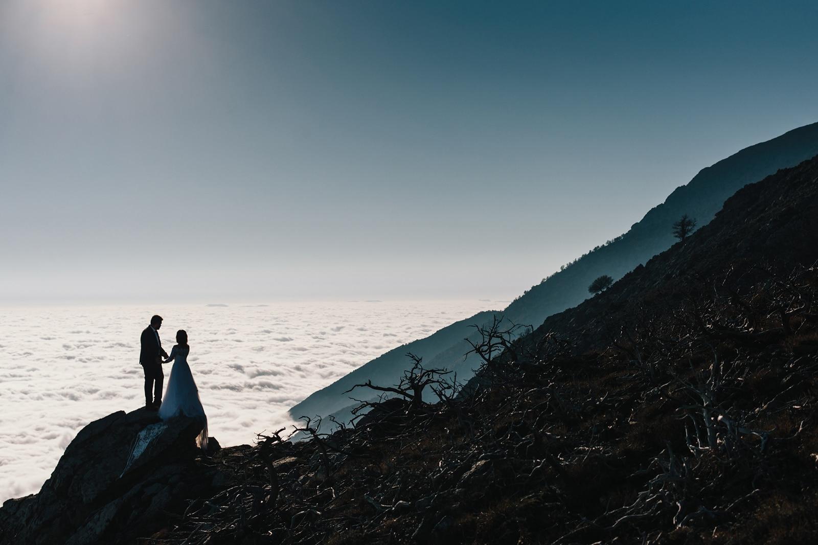 Greek-Island-Wedding-16