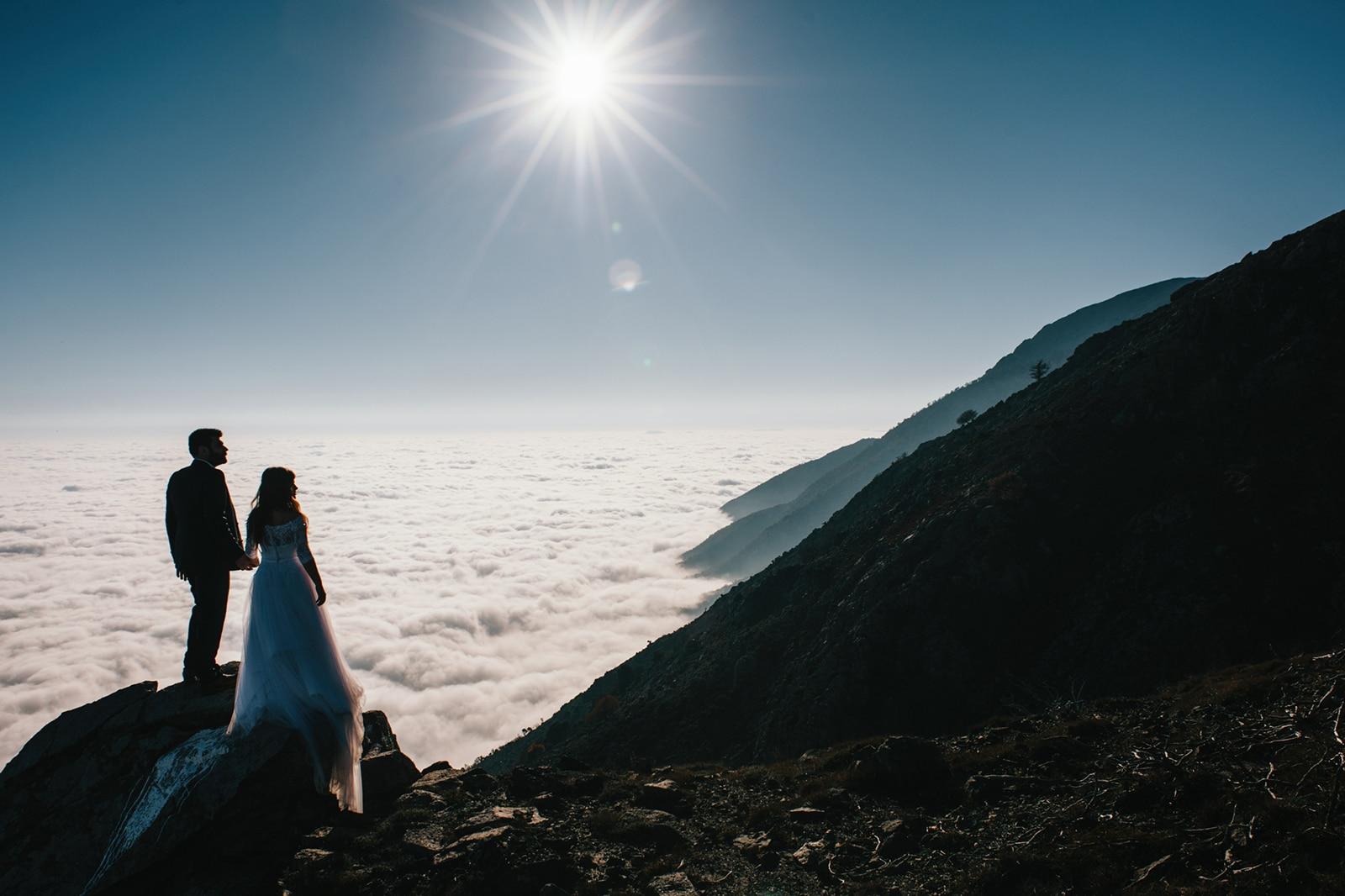 Greek-Island-Wedding-17