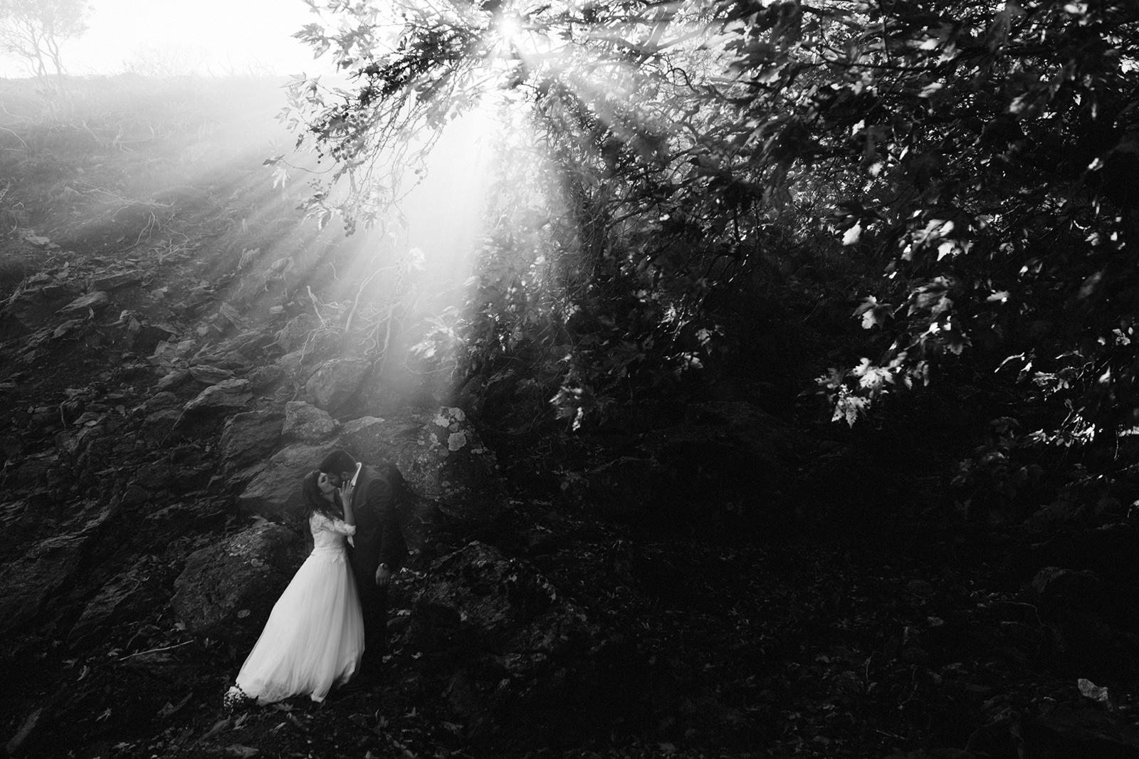 Greek-Island-Wedding-19